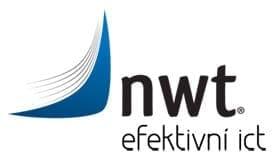 Efektivní ICT od NWT