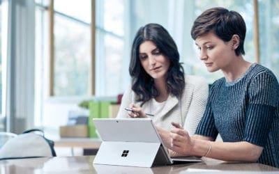 Skype for Business se mění na Microsoft Teams
