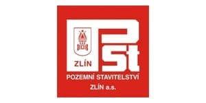 Pozemní stavitelství Zlín a.s.