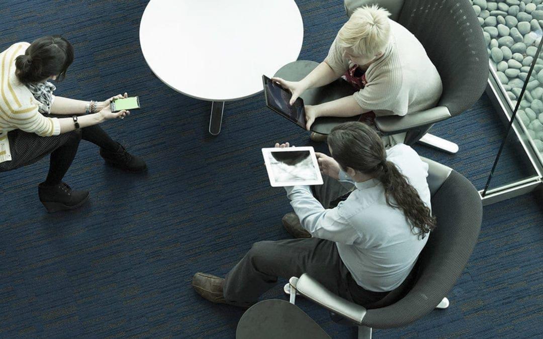 Jak dlouho jsou data v Office 365 zálohována?